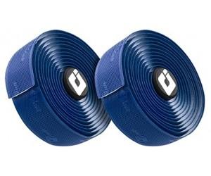 Обмотка руля ODI 2.5mm Performance Bar Tape - Blue (синяя) фото, купить, киев, запорожье