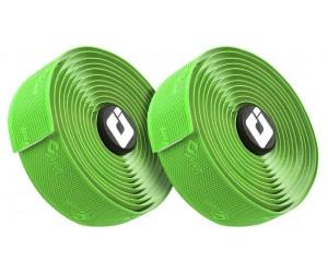Обмотка руля ODI 2.5mm Performance Bar Tape - Green(зеленая) фото, купить, киев, запорожье