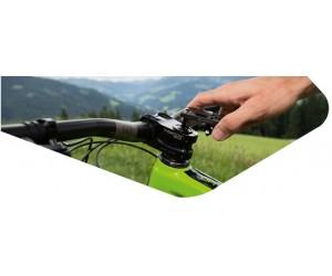 Мультитул Pocket tool MEDIUM Sigma Sport