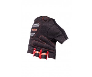 Велосипедные перчатки B10 NC-3111-2018