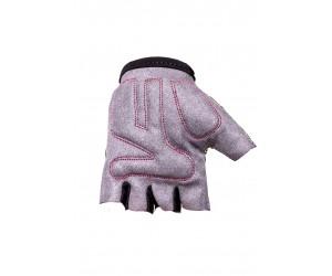 Детские велосипедные перчатки B10 NC-3133-2018 KIDS