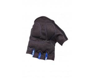 Велосипедные перчатки B10 NC-3138-2018