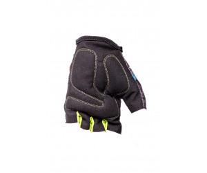 Женские велосипедные перчатки B10 NC-3140-2018