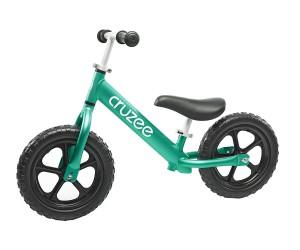 Детский велосипед CRUZEE