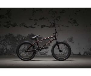 Велосипед BMX KINK KICKER 18 (2019) фото, купить, киев, запорожье