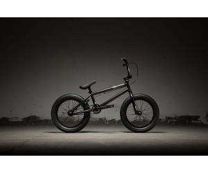 Велосипед BMX KINK CARVE 16 (2019) фото, купить, киев, запорожье