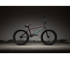 Велосипед BMX KINK Crook (2019) фото, купить, киев, запорожье