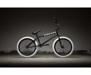 Велосипед BMX KINK GAP FC (2019) фото, купить, киев, запорожье