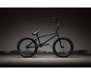 Велосипед BMX KINK LAUNCH (2019) фото, купить, киев, запорожье