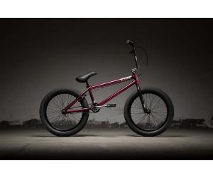 Велосипед BMX KINK WHIP (2019) фото, купить, киев, запорожье