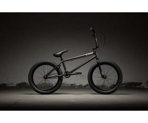 Велосипед BMX KINK WHIP XL (2019) фото, купить, киев, запорожье