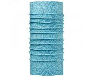 Бафф BUFF® High UV mash turquoise фото, купить, киев, запорожье