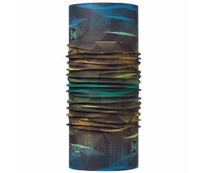 Бафф BUFF® High UV background multi фото, купить, киев, запорожье