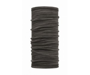 Бафф BUFF® 3/4 Lightweight Merino Wool фото, купить, киев, запорожье