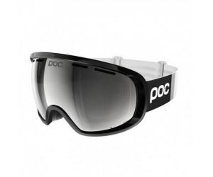 Лыжная маска POC Fovea Clarity Comp фото, купить, киев, запорожье