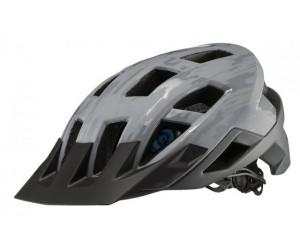 Вело шлем LEATT Helmet DBX 2.0