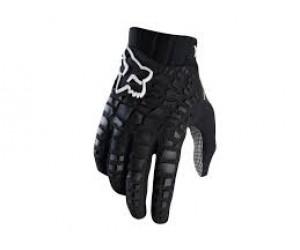 Вело перчатки FOX SIDEWINDER GLOVE фото, купить, киев, запорожье