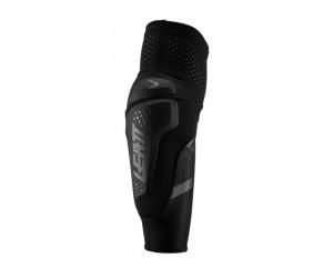 Налокотники LEATT Elbow Guard 3DF 6.0 фото, купить, киев, запорожье