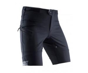 Вело шорты LEATT Shorts DBX 1.0