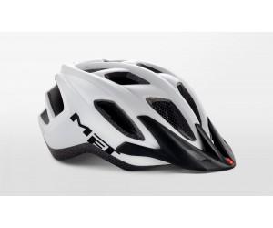 Вело шлем MET FUNANDGO фото, купить, киев, запорожье