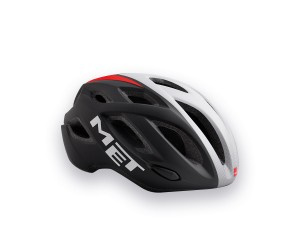 Вело шлем MET IDOLO