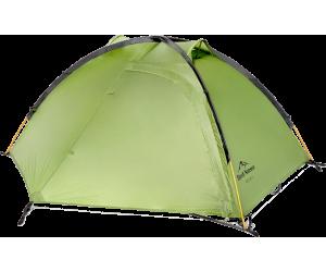 Палатка Fjord Nansen REKVIK III фото, купить, киев, запорожье