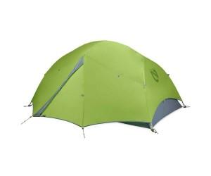 Палатка NEMO Dagger™ ultralight backpacking tent фото, купить, киев, запорожье