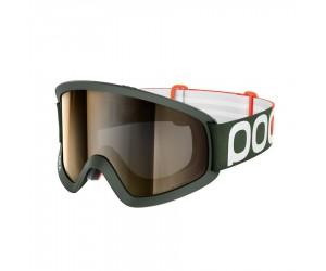Велосипедная маска POC Ora Clarity фото, купить, киев, запорожье
