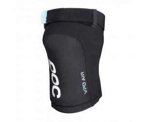 Защита колена POC Joint VPD Air KNEE