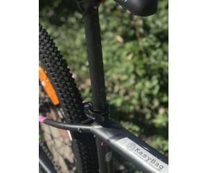 Женский велосипед Cannondale Tango (б/у)