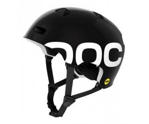 Велосипедный шлем POC Crane Mips
