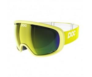 Лыжная маска POC Fovea фото, купить, киев, запорожье