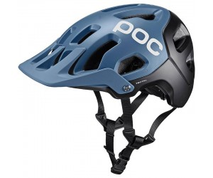 Велосипедный шлем POC Tectal