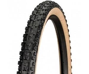 "Покрышка Maxxis Ardent 29 x 2.25"" 60TPI, 60A (folding) Skinwall"