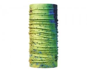 Бафф BUFF® High UV dorado фото, купить, киев, запорожье