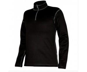 Пуловер Commandor Fun фото, купить, киев, запорожье