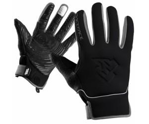 Велосипедные перчатки Race Face AGENT WINTER GLOVE фото, купить, киев, запорожье