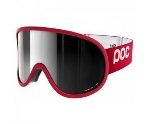 Лыжная маска POC Retina Big