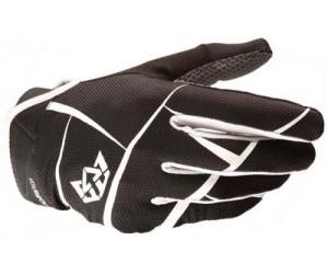 Велосипедные перчатки Royal Signature Gloves