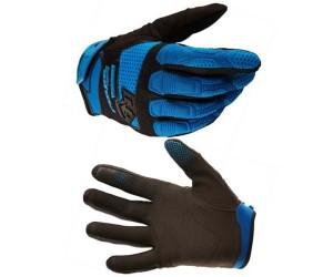 Велосипедные перчатки Royal TURBULENCE GLOVES