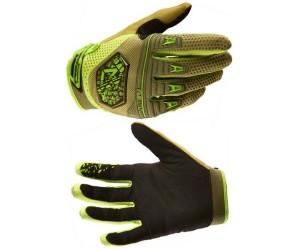 Велосипедные перчатки Royal Victory Gloves фото, купить, киев, запорожье