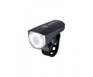 Фонарь Sigma AURA 40 USB Sigma Sport фото, купить, киев, запорожье