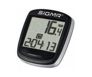 Sigma Base 500