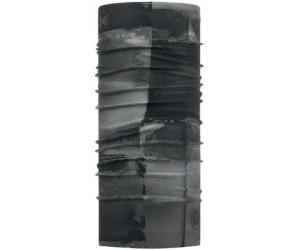 Бафф BUFF® High UV inker grey