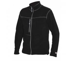 """Куртка Commandor """"Tiger"""" M III-IV (черный)"""
