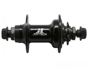 Велосипедная втулка Joy tech BMX драйвер F036-14-9T