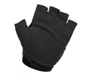Вело перчатки FOX RANGER GEL SHORT GLOVE