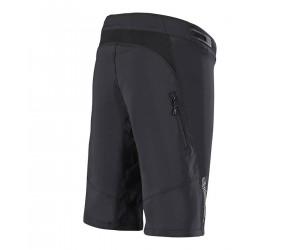 Велошорты TLD WMN Skyline Short Shell [Black]