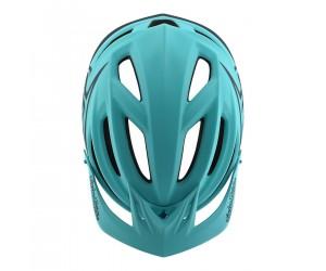 Вело шлем TLD A2 Mips [Decoy Aqua]
