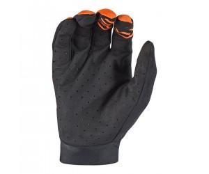 Вело перчатки TLD ACE 2.0 glove [honey orange]